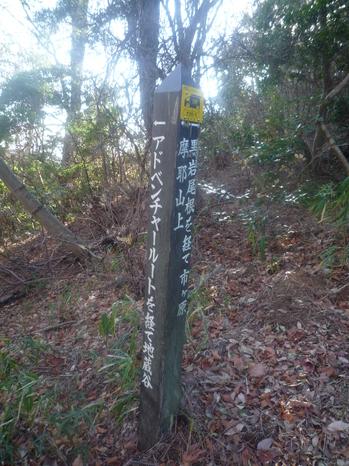 ○かんばんP1120085.JPG
