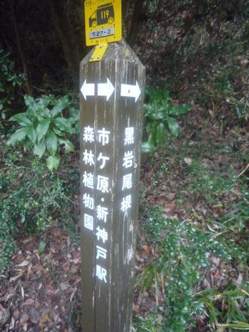 ○ひといきかんばんP1120111.JPG