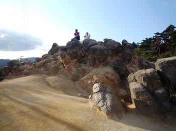 ○風吹岩P1020104.JPG