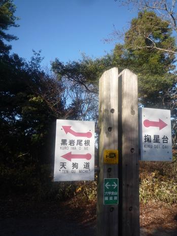○黒岩への看板P1120077.JPG
