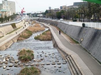 ☆橋上からP1120476.JPG