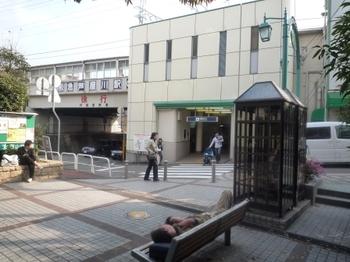 ☆阪急芦屋川P1020796.JPG