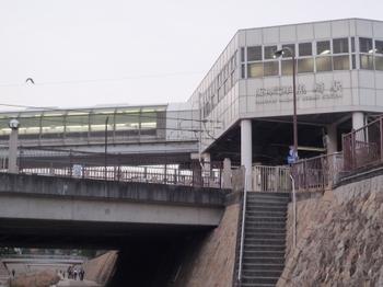 ☆阪神魚崎にフォーカスP1120571.JPG