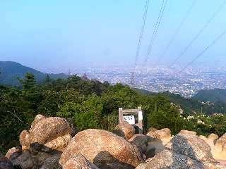☆風吹岩.JPG
