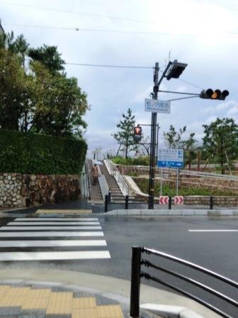 トンネル側道CIMG1938.JPG