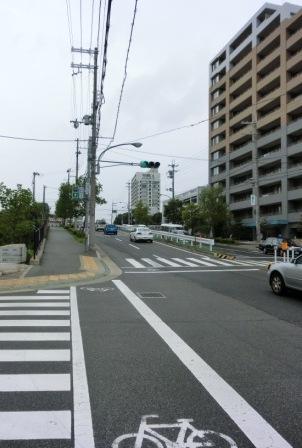 住吉川手前の坂CIMG1963.JPG