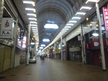 元町商店街P1020573.JPG