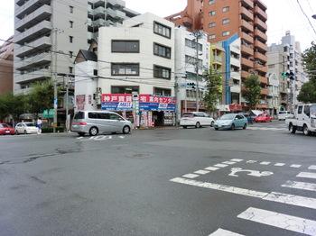 六甲口CIMG1987.JPG