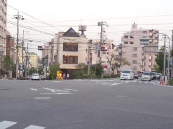 六甲登山口P1130380.JPG