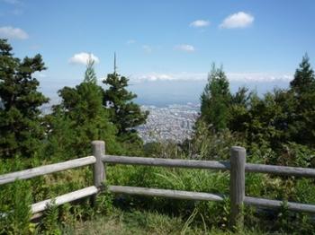 史跡公園P1000170.JPG