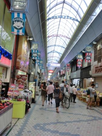 商店街CIMG1992.JPG