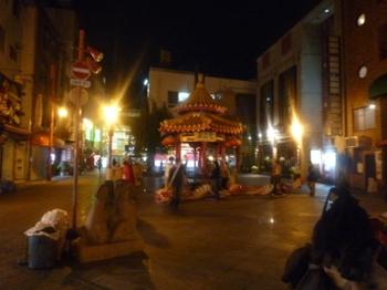 夜の南京街P1020576.JPG