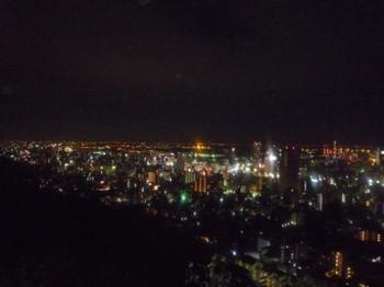 夜景P1020642.JPG