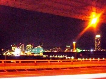 夜景P1020774.JPG