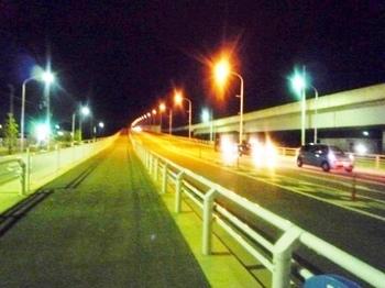 夜P1020734.JPG