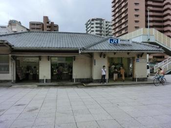 摂津本山駅CIMG1960.JPG