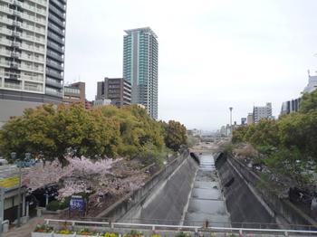 新神戸駅から幾多側P1120920.JPG