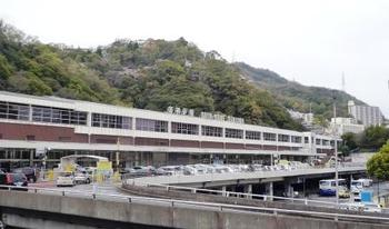 新神戸駅P1120924.JPG