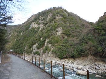 武田尾②山P1070965.JPG