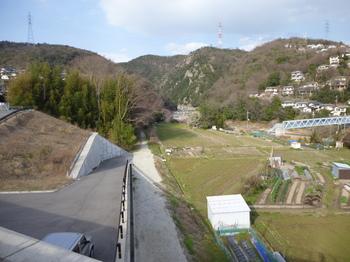 武田尾川原へP1070953.JPG
