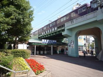 王子公園駅P1000701.JPG