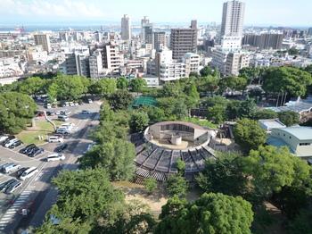 王子公園P1060288.JPG