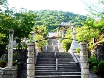 甲山入り口P1050692.JPG