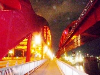 神戸大橋P1020760.JPG