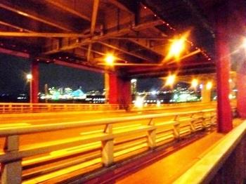 神戸大橋P1020767.JPG
