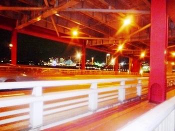 神戸大橋PP1020766.JPG