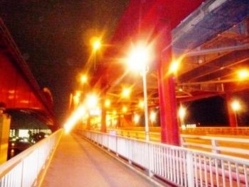 神戸大橋PP1020771.JPG