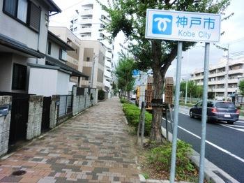 神戸市の路面CIMG1950.JPG