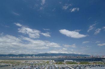 空港デッキ.jpg