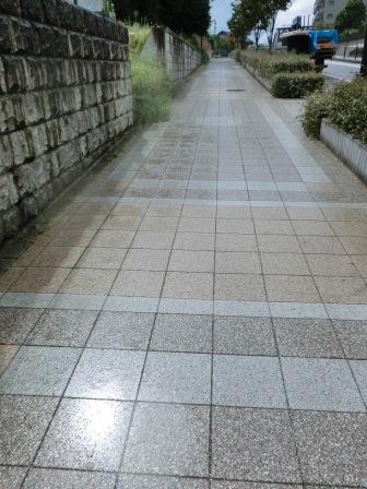 芦屋のタイルの道CIMG1916.JPG