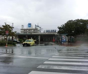阪急夙川CIMG1893.JPG