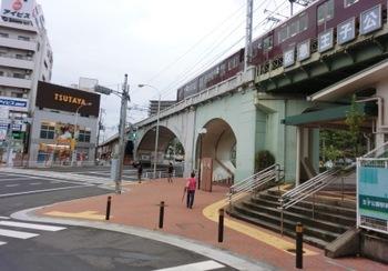阪急王子公園高架CIMG2001.JPG