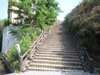 階段P1050665.JPG