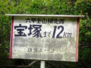 1 分岐P1050529.JPG