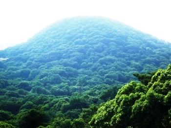 甲山全景P1050669.JPG