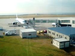 P1040019神戸空港.JPG