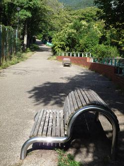 王子公園05