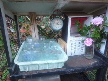 湧き水P1110982.JPGのサムネール画像
