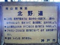 北野道P1000588.JPG
