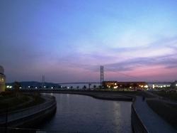 夜景P1050451.JPG