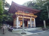 大竜寺P1000618.JPG