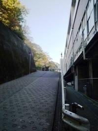 新神戸駅ウラP1040339.JPG