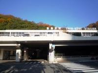 新神戸駅P1040338.JPG