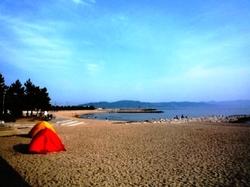 明かし砂浜P1050418.JPG