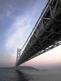 明石海峡大橋P1050441.JPG