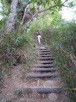 菊水山登りP1000996.JPG